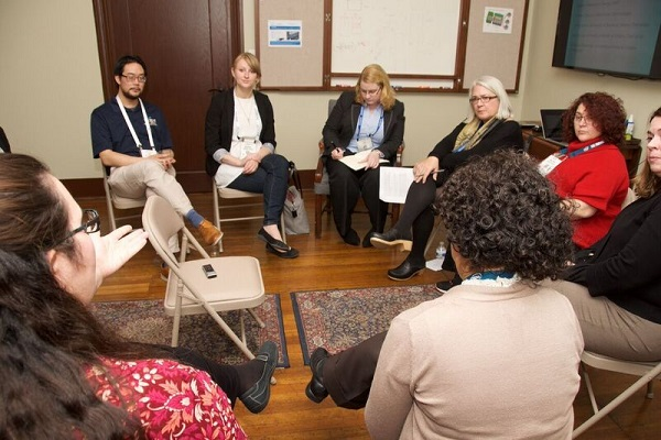 6 WHPC roundtable14