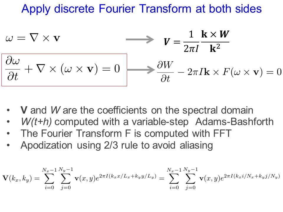 website-fluidflow-1