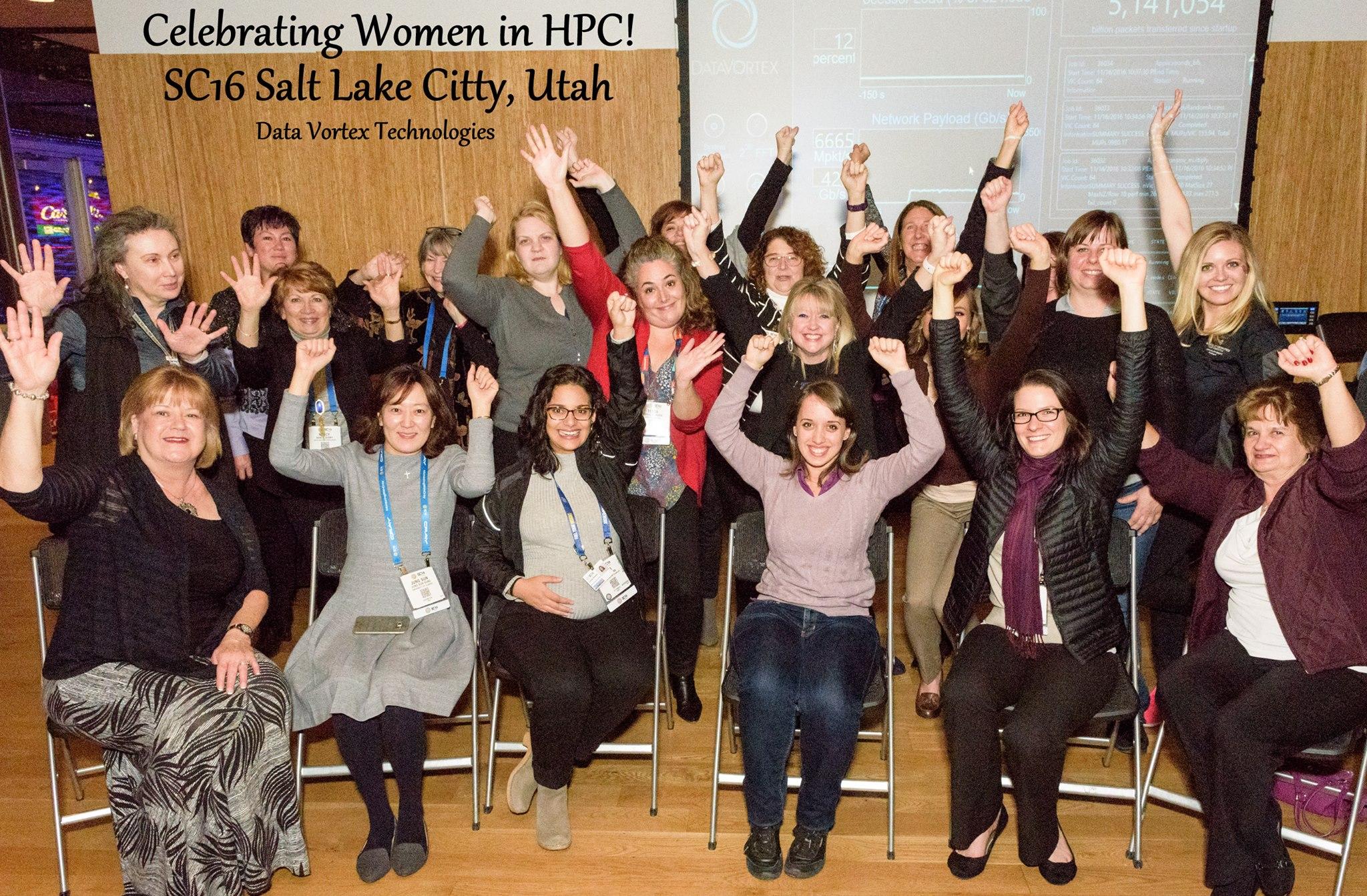 celebrating-women-in-hpc-dv