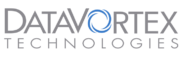 Data Vortex Technologies Logo